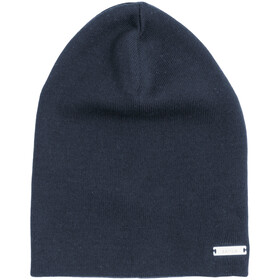 Sätila of Sweden Oscar Hat dark navy